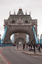 Tower_Bridge_-005.jpg