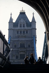 Tower_Bridge_001.jpg