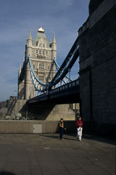 Tower_Bridge_007.jpg