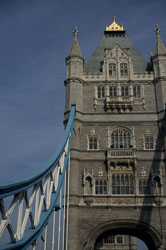 Tower_Bridge_008.jpg