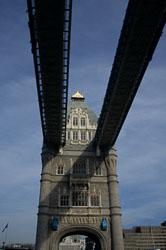 Tower_Bridge_010.jpg