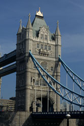 Tower_Bridge_013.jpg