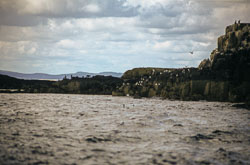 Farne_Islands_021.jpg