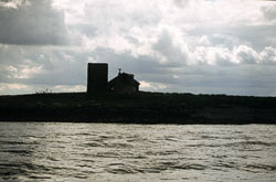 Farne_Islands_059.jpg