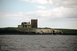 Farne_Islands_060.jpg
