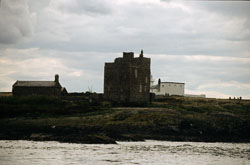Farne_Islands_063.jpg