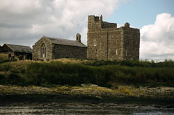 Farne_Islands_064.jpg