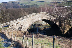 Duck_Bridge,_Danby_-006.jpg