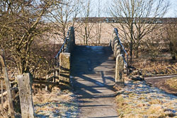Duck_Bridge,_Danby_-009.jpg