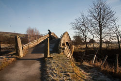 Duck_Bridge,_Danby_-011.jpg