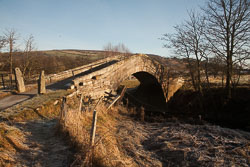 Duck_Bridge,_Danby_-015.jpg