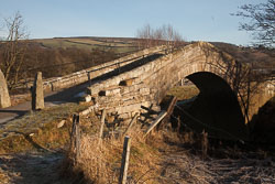 Duck_Bridge,_Danby_-016.jpg