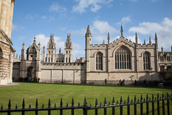 All-Souls'-College,-Oxford--101.jpg