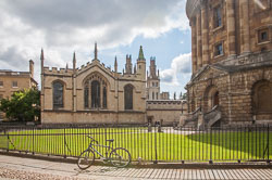 All-Souls'-College,-Oxford--103.jpg