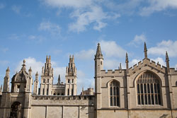 All_Souls'_College,_Oxford_-005.jpg