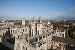 All_Souls'_College,_Oxford_-011.jpg