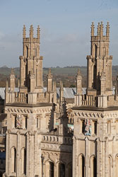 All_Souls'_College,_Oxford_-013.jpg