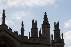 All_Souls'_College,_Oxford_-030.jpg