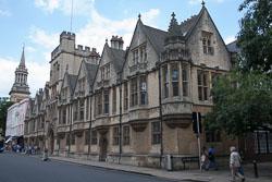 Ben's_Room,_Brasenose_College_-003.jpg