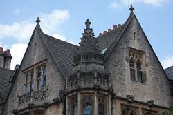 Ben's_Room,_Brasenose_College_-004.jpg