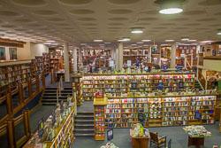 Blackwell's_Bookshop_-001.jpg