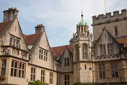 Brasenose_College_Oxford-001.jpg
