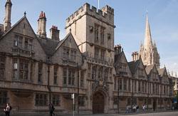 Brasenose_College_Oxford-006.jpg