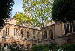 Brasenose_College_Oxford-011.jpg