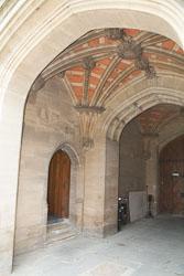 Brasenose_College_Oxford-031.jpg