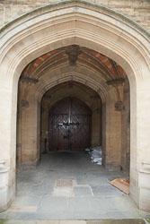 Brasenose_College_Oxford-034.jpg