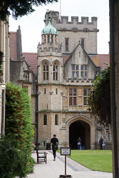 Brasenose_College_Oxford-036.jpg