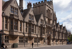 Brasenose_College_Oxford-049.jpg