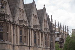 Brasenose_College_Oxford-055.jpg