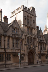 Brasenose_College_Oxford-089.jpg