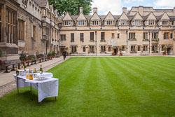 Brasenose_College_Oxford-091.jpg