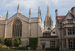 Brasenose_College_Oxford-094.jpg