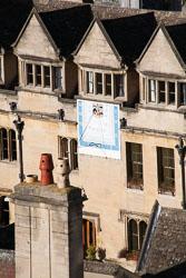 Brasenose_College_Oxford-097.jpg