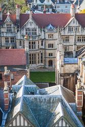 Brasenose_College_Oxford-100.jpg
