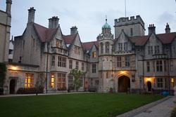 Brasenose_College_Oxford-106.jpg