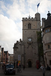 Carfax_Tower_-001.jpg