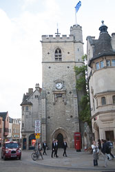 Carfax_Tower_-003.jpg