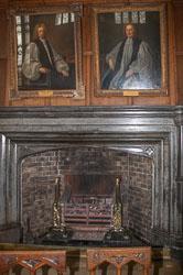 Christ_Church_College,_Oxford_-023.jpg