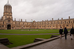 Christ_Church_College,_Oxford_-031.jpg