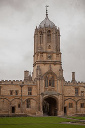 Christ_Church_College,_Oxford_-032.jpg