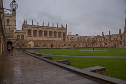 Christ_Church_College,_Oxford_-033.jpg