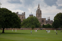 Christ_Church_College,_Oxford_-040.jpg