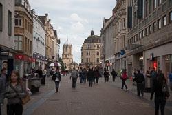 Cornmarket_Street,_Oxford_-001.jpg