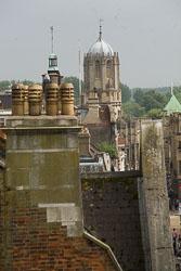 Oxford_015.jpg