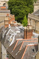 Oxford_019.jpg