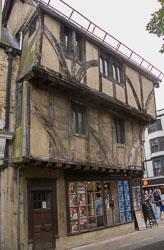 Oxford_021.jpg